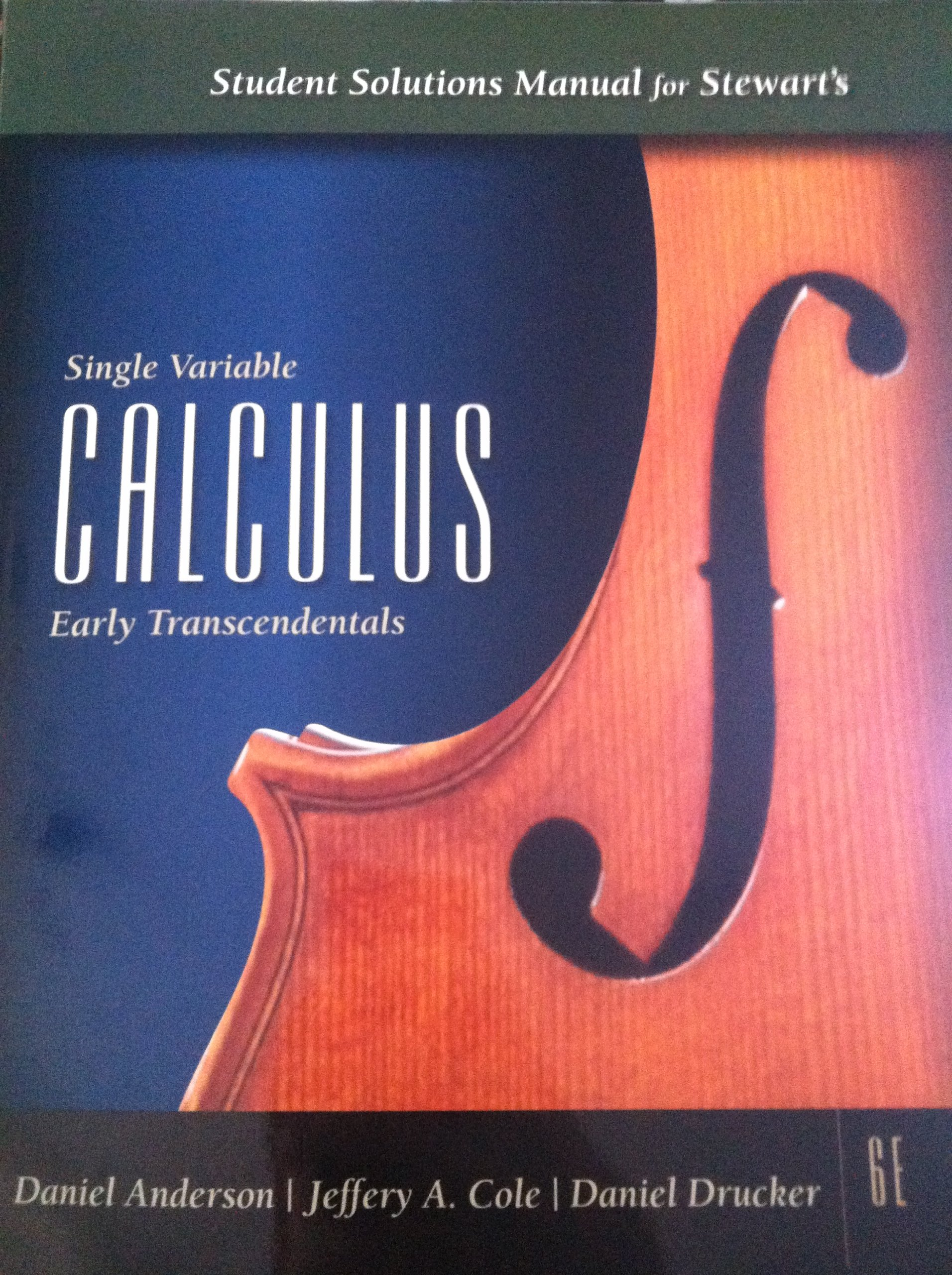Calculus early transcendentals 8th edition pdf vatoz calculus early transcendentals 8th edition pdf single variable fandeluxe Image collections