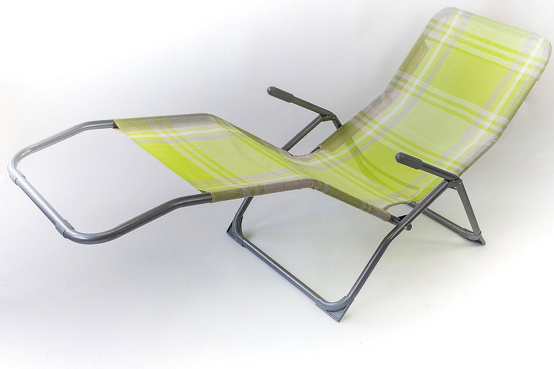 Sedie A Sdraio Brico : Sdraio da giardino bricofer sedie da esterno brico bukadar info