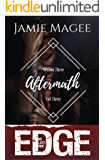 Aftermath: Wicked Mercy (Edge Book 9)