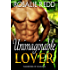 Unimaginable Lover (Warriors of Lemuria Book 3)