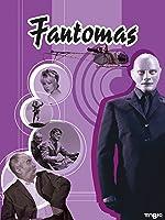 Fantomas [dt./OV]