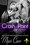 Crash Point (Big Easy Book 2)