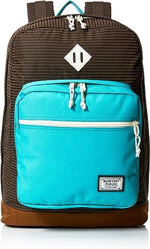 Burton Big Kettle Backpack Mens