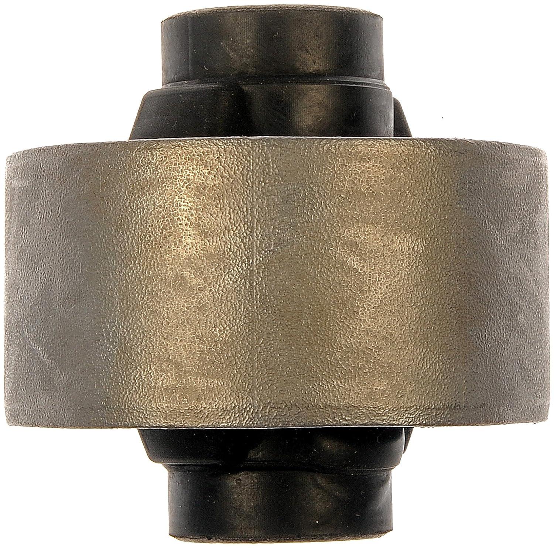 Dorman 905-752 Control Arm Bushing Dorman - OE Solutions