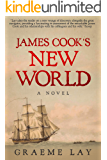 James Cook's New World: Book 2