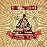 Balkan Herbal Clinic