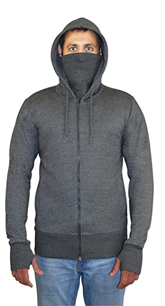Amazon.com: skylinewears Hombres S Fashion Activewear ...