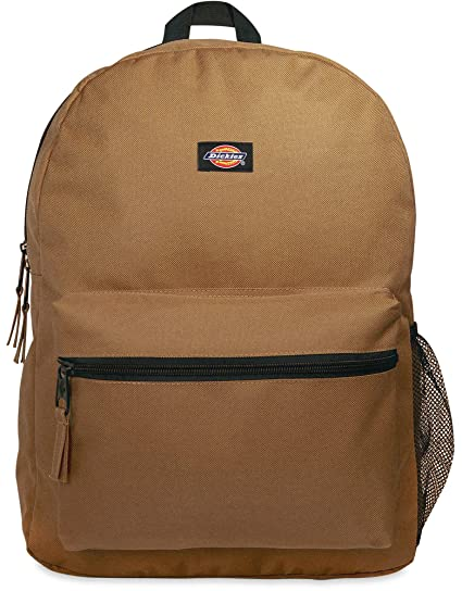 f415f720f4c Dickies Student Backpack