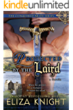 Protected by the Laird: Conquered Bride Series Book 4.5
