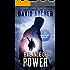 Balance of Power - An Action Thriller Novel (A Noah Wolf Novel, Thriller, Action, Mystery Book 7)