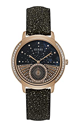 woman womens mercer the black images pinterest by watches thegoldbug jewelry on female best rosefield wrist watch