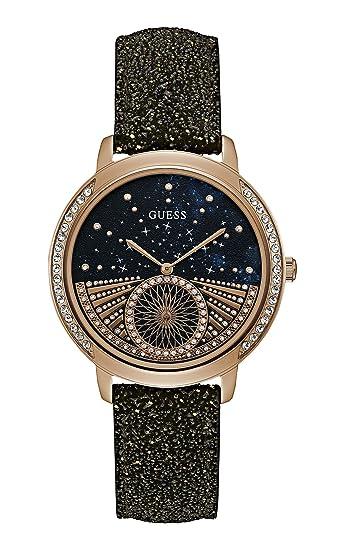 Reloj Guess - Mujer W1005L2