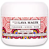 The Better Skin Co - Lava Magik