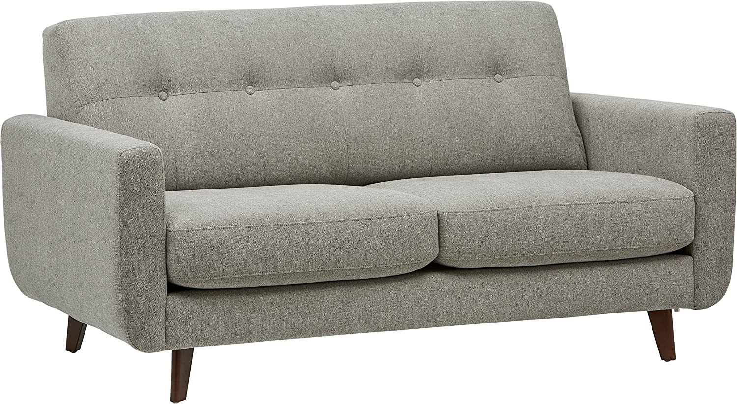 91VMNtOVYpL. AC SL1500 - What Is The Best Sofa For Back Pain Sufferers - ChairPicks