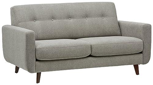 Rivet-Sloane-Modern-Sofa
