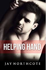 Helping Hand (Housemates Book 1) Kindle Edition