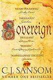 Sovereign: A Shardlake Novel 3 (The Shardlake Series)
