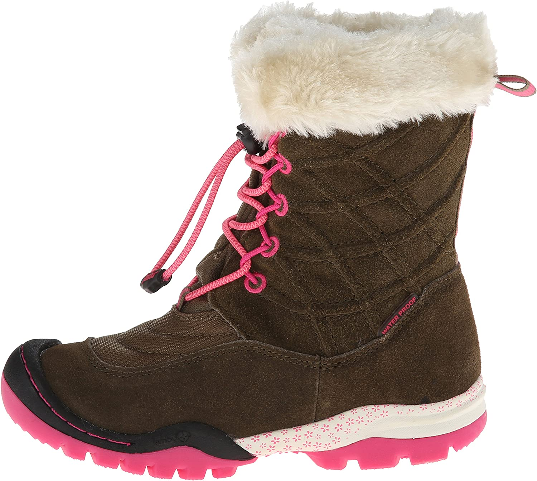 JambuKD Collett2 High Waterproof Boot Little Kid//Big Kid