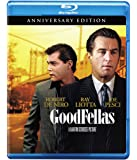 Goodfellas 25th Anniversary Edition