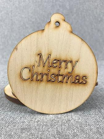10x Weihnachtskugel Weihnachtsbaum Tannenbaum Weihnachten