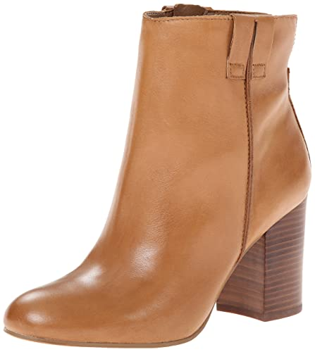 42e0f7cb9 Sam Edelman Women s Fairfield
