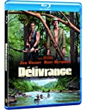 Delivrance [Blu-ray]