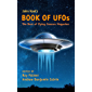 John Keel's Book of UFOs: The Best of Flying Saucers Magazine