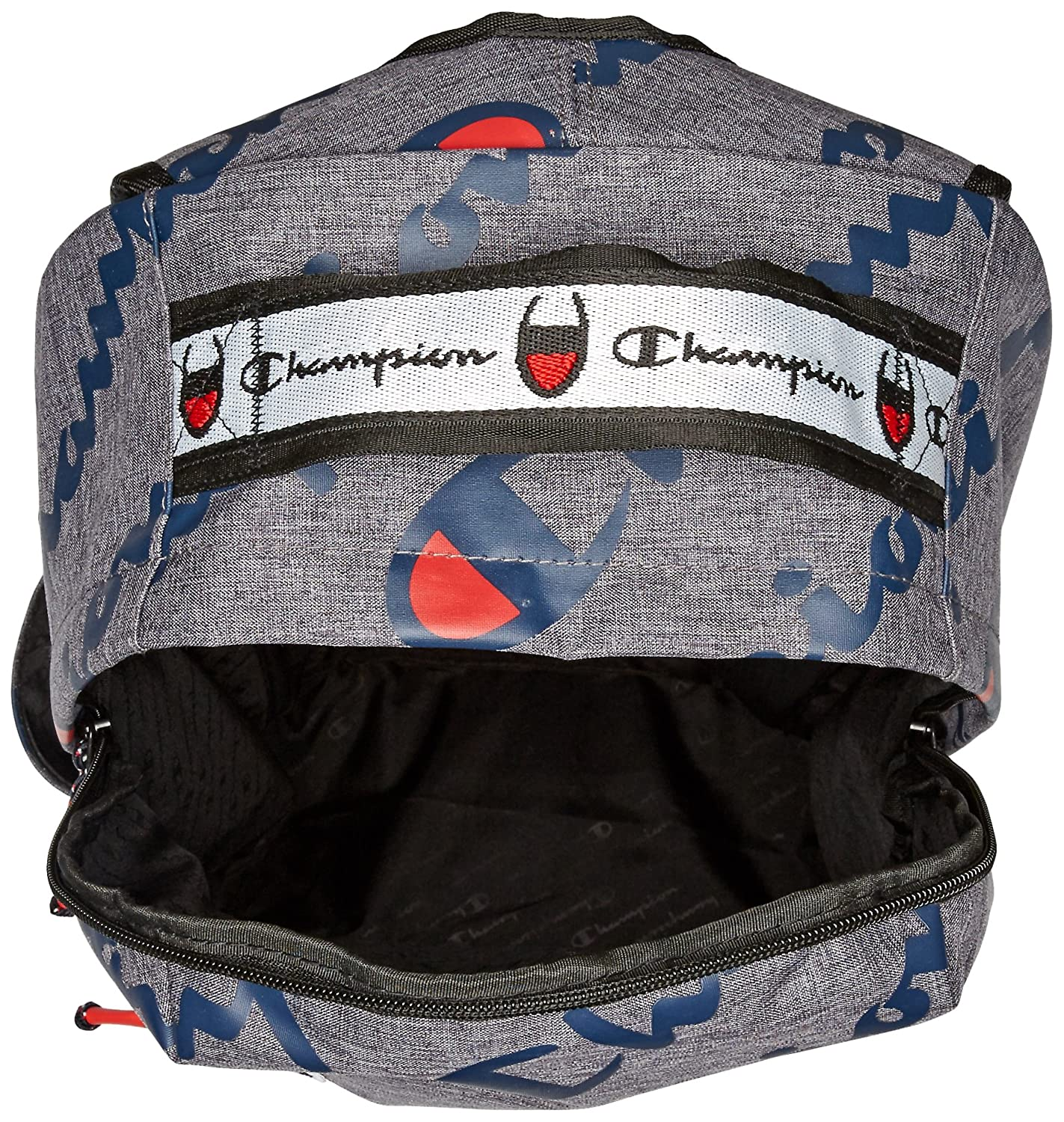 Champion Mens Champion Advocate Backpack Accessory