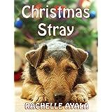 Christmas Stray