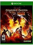 Capcom USA XboxOne Dragon's Dogma: Dark Arisen - Xbox One