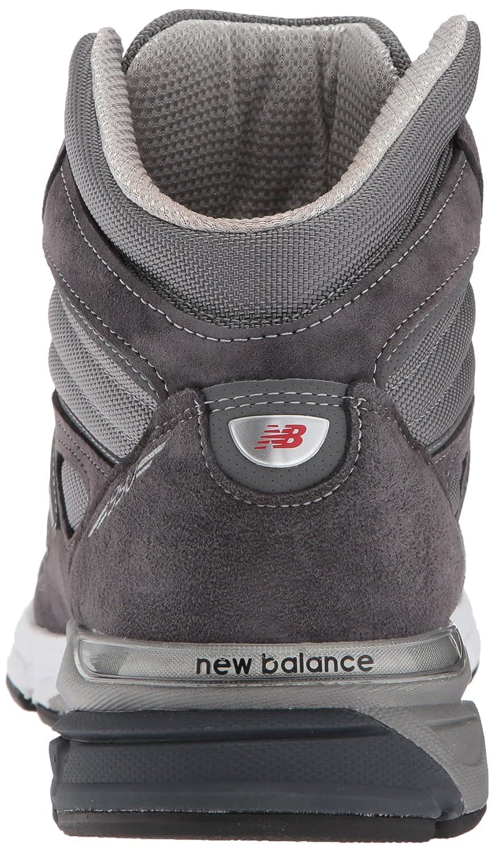 990v4 De Arranque De Los Nuevos Hombres De Balance 4qDPxNWNs