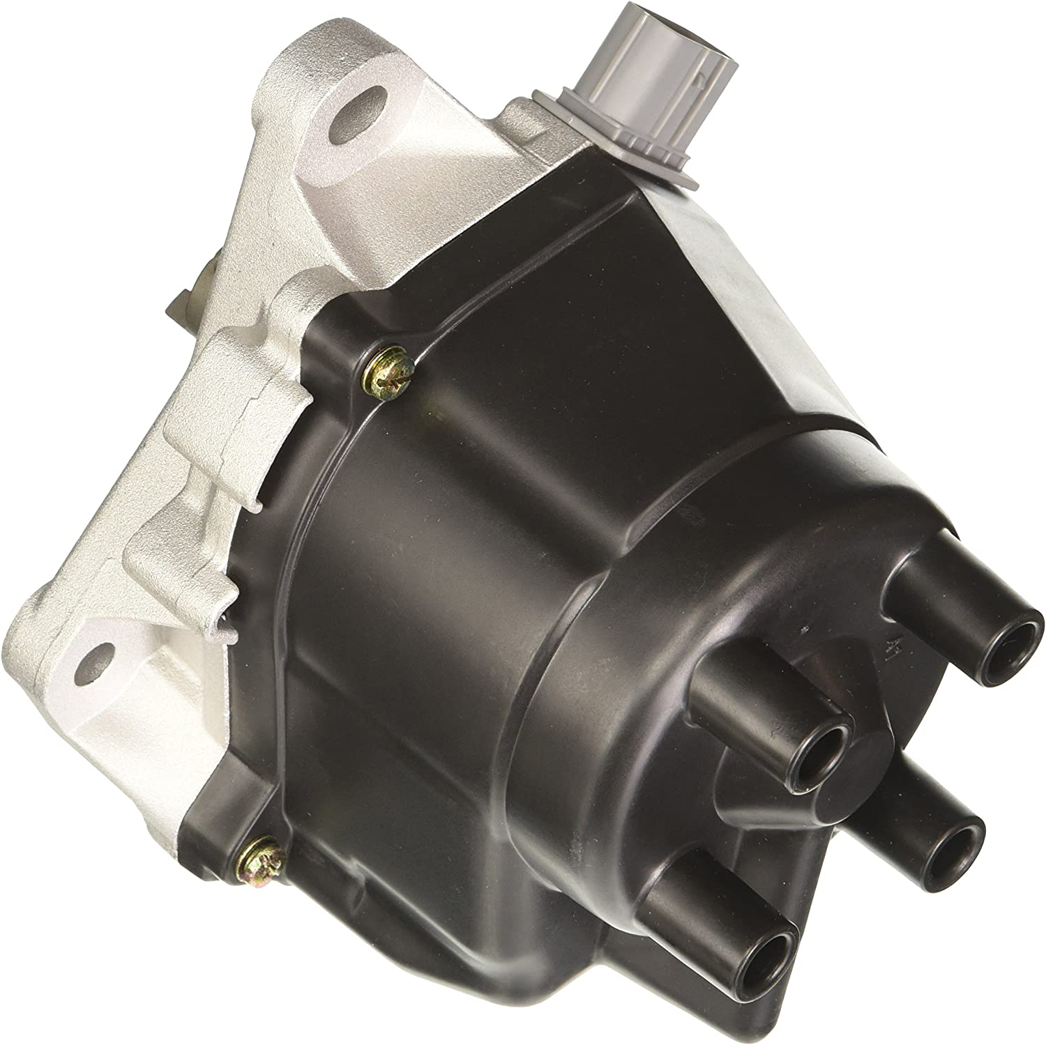WAIglobal DST17450 New Ignition Distributor