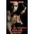 Freedom: Call of the Wild - Book One