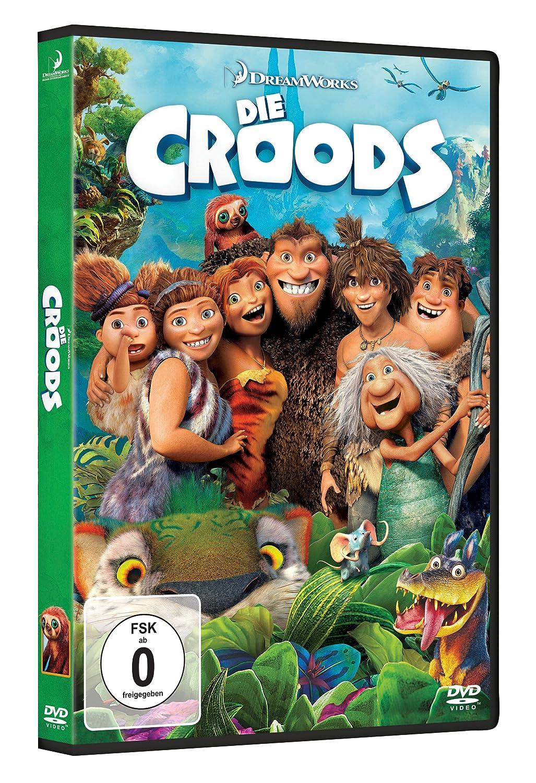 a5ab4d11c387a The croods disc art jpg 1027x1500 The croods disc art