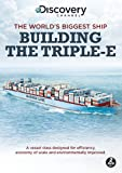 The World's Biggest Ship: Building the Triple-E [DVD] [UK Import]