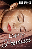 Empty Promises (The Promises Series Book 3)