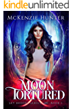 Moon Tortured (Sky Brooks Series Book 1) (English Edition)
