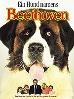 Ein Hund namens Beethoven [dt./OV]