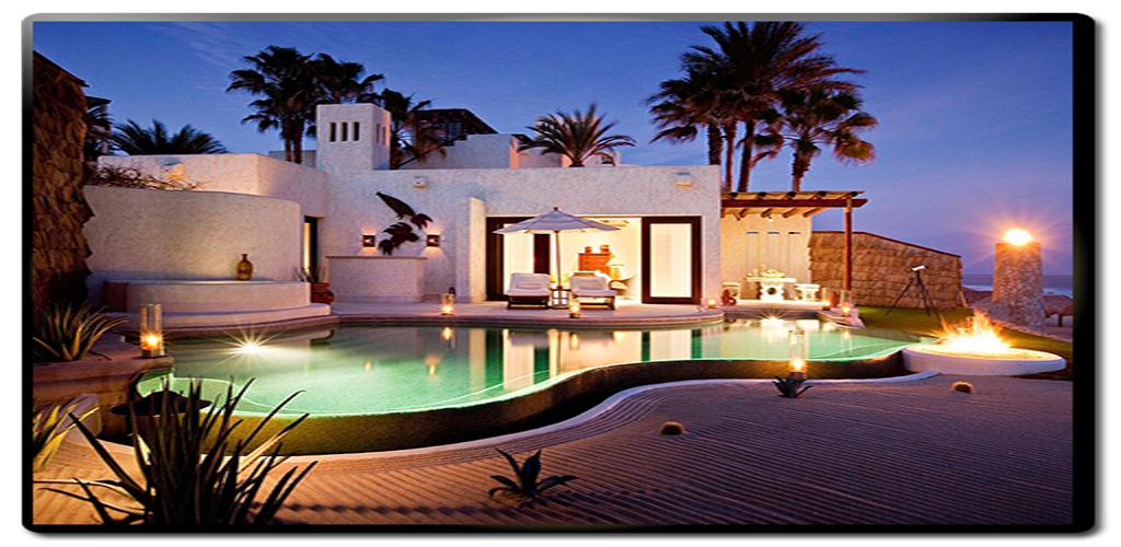 Most Luxurious Hotels In The World Appstore