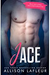 Jace: A Short Read (Bachelors Incorporated Book 8) Kindle Edition