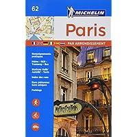 Amazon Best Sellers: Best Paris Travel Guides