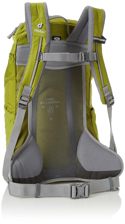 Deuter AC Lite 14 SL Hiking Rucksack 3420016 2223 MossApple 14 Liter
