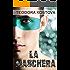 La Maschera (West End Vol. 2)