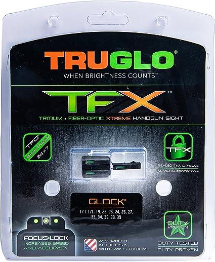 TRUGLO TG13GL1A product image 4