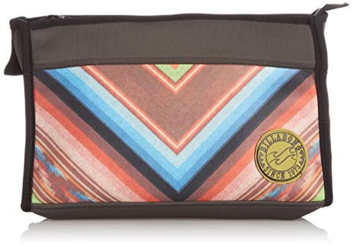 Billabong Luv Capsule Wallet - Monedero mujer: Amazon.es ...