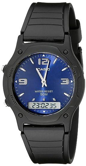 Casio AW49HE-2AV Hombres Relojes