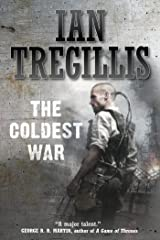 The Coldest War (Milkweed Book 2) Kindle Edition