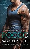 Rocco: A Mafia Romance (Ruin & Revenge)
