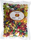 Jelly Belly Beans, Fruit Bowl, 1 Pound