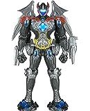 Figura de Megazord 42550 de la película de Power Rangers
